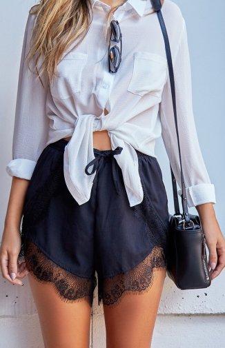 alencon-shorts-black-56
