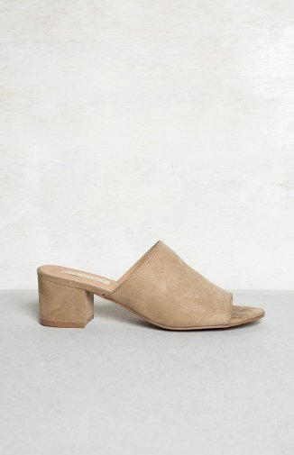 beige-slide-shoes-1