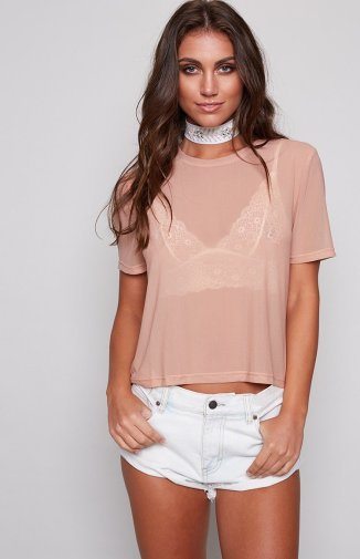 blush-sheer-top-72