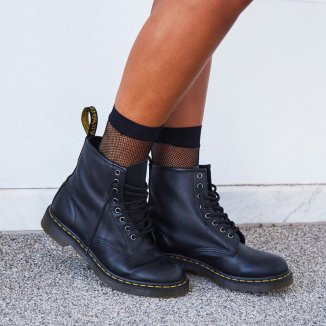fishnet-socks-288-1