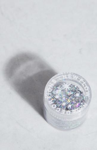glitter-a-2