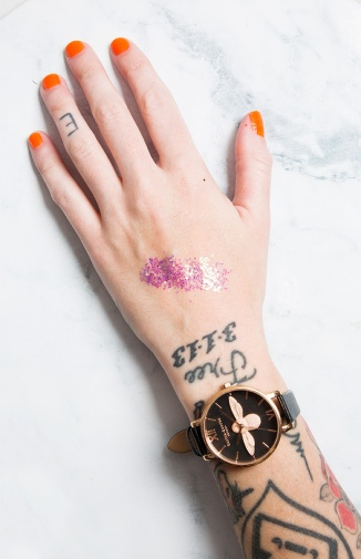 glitter-hand-5