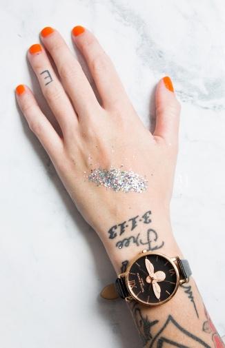 glitter-hand-7