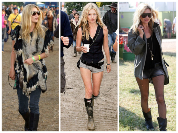 kate-moss-festival.png