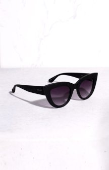 kitti-quay-sunglasses