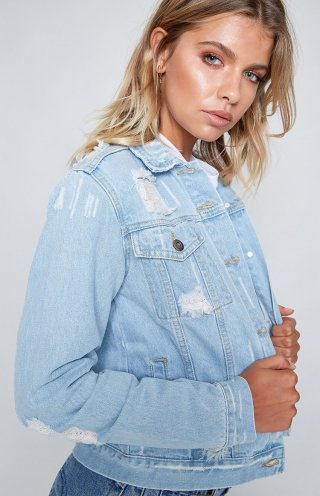 light-denim-jacket-299