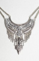silver-necklace-2_2