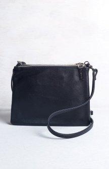 trio-bag-1
