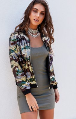 camo-sequin-jacket-35