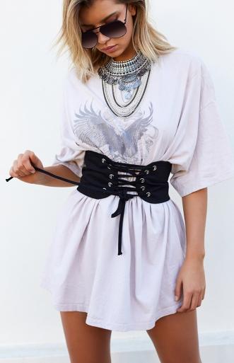 black-corset-191