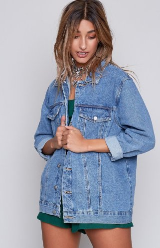 denim-squad-jacket-156