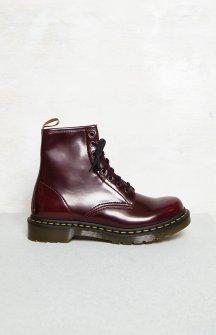 docs-boots-1