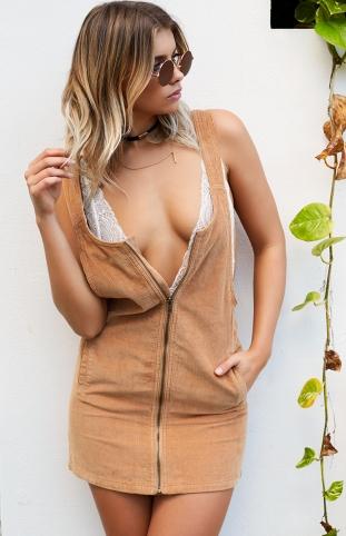 tan-cord-dress-143
