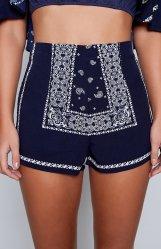 bandana-print-shorts-442