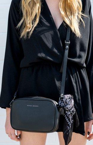 black-status-bag-4