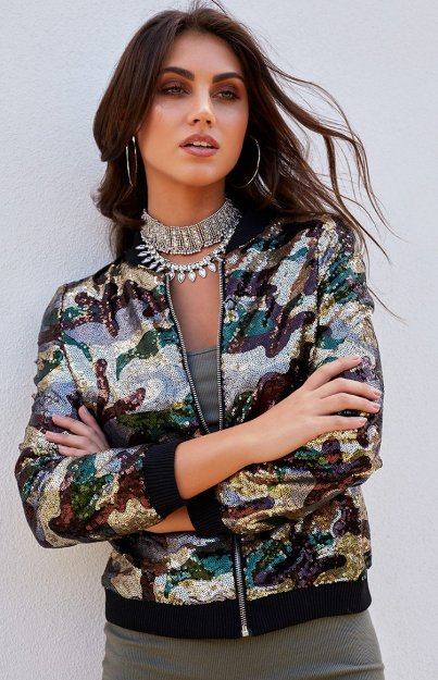 camo-sequin-jacket-36