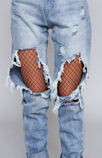 fishnets-275_1