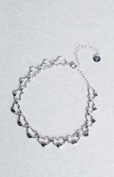 heart-choker-silver-368