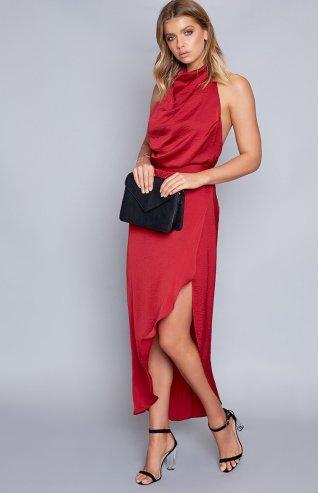 red-dress-309
