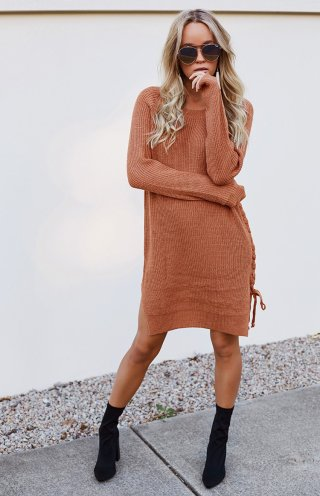 rust-knit-dress-51b
