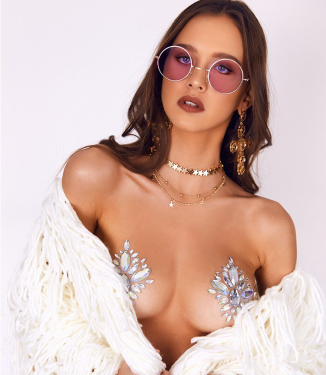 https://beginningboutique.com.au/the-gypsy-shrine-boob-jewels