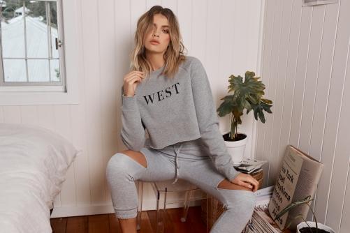 west-157
