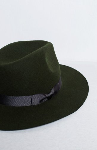 https://beginningboutique.com.au/lack-of-color-the-silent-woods-fedora-olive-green