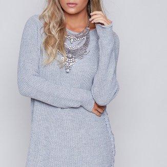 grey-knit-311_1