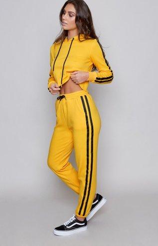 https://beginningboutique.com.au/i-am-gia-kill-bill-track-pant-yellow