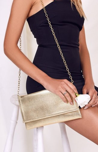 https://www.beginningboutique.com.au/products/eclat-samantha-clutch-champagne