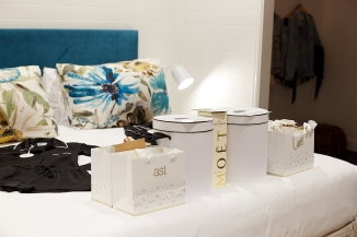bb-gifting-suite-63