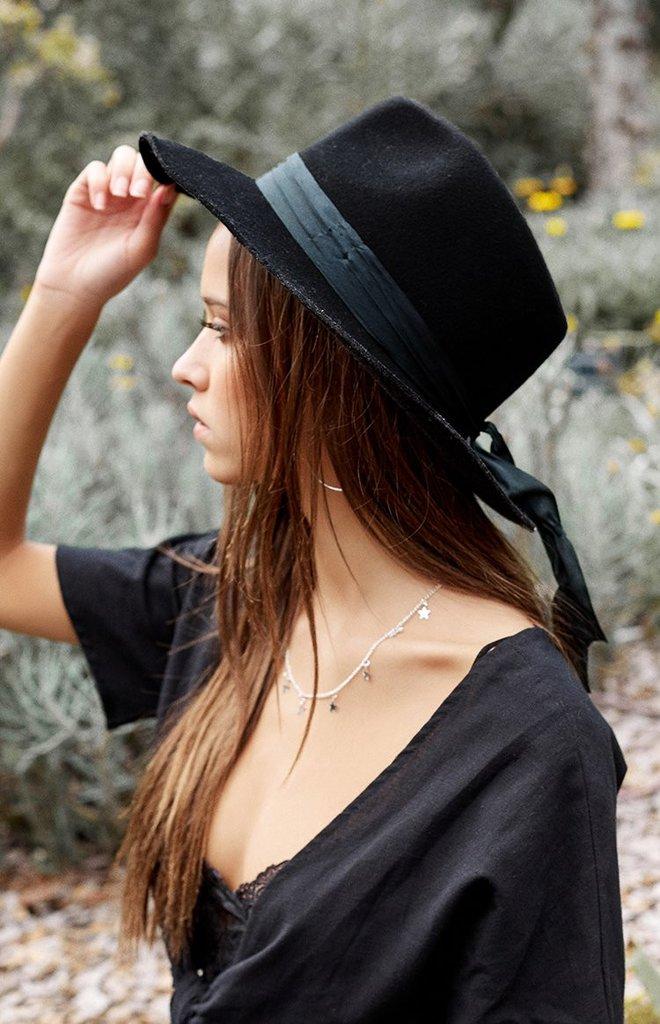 black-hat-79_660x1024_crop_bottom