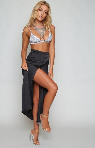 https://www.beginningboutique.com.au/products/opium-maxi-skirt-black