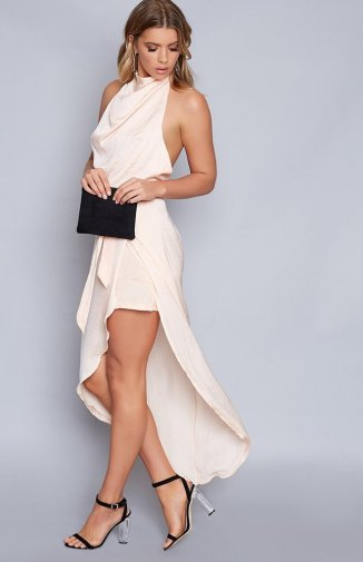 https://www.beginningboutique.com.au/products/monumental-dress-champagne