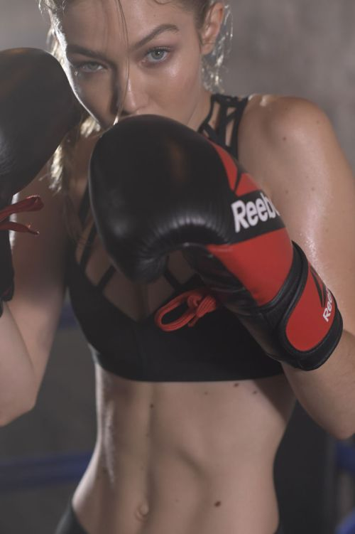 gallery-1475513783-reebok-presents-gigi-hadid-6