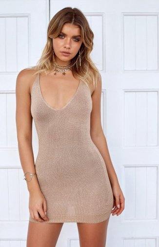https://www.beginningboutique.com.au/products/maximum-dress-nude