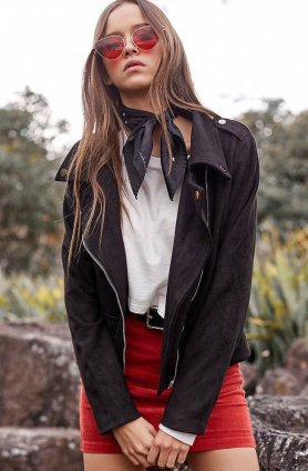 black-biker-jacket-40_660x1024_crop_bottom