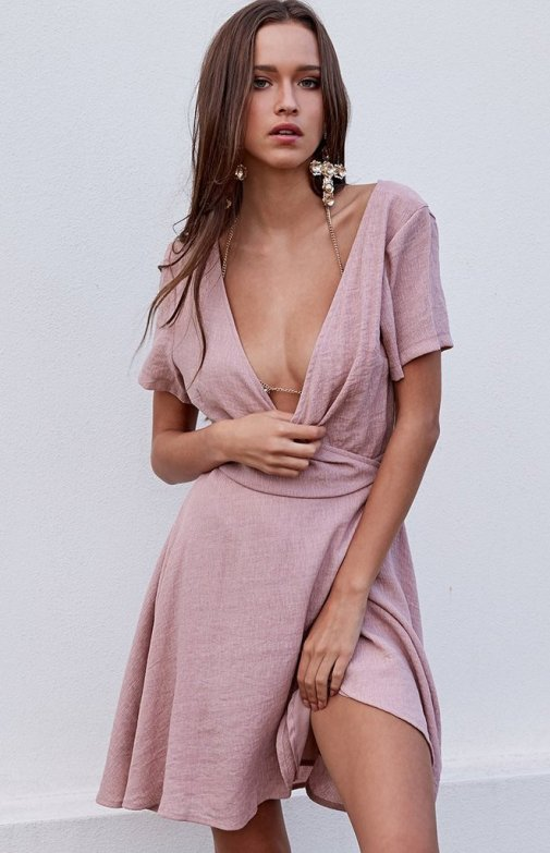 blush-wrap-dress-17_660x1024_crop_bottom (1)