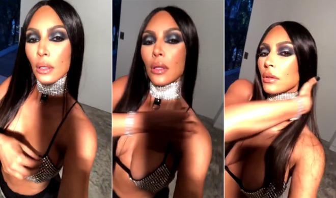 kim-kardashian-aaliyah