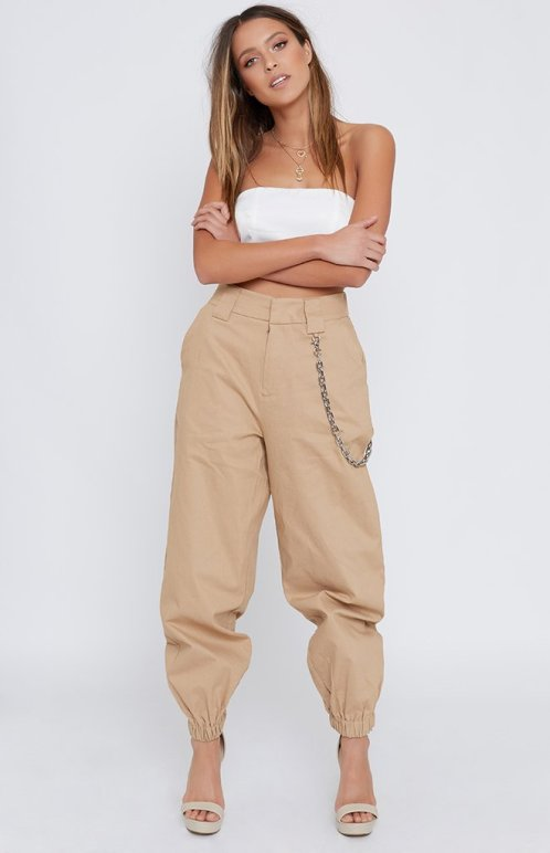 tan-chain-pants-1_660x1024_crop_bottom