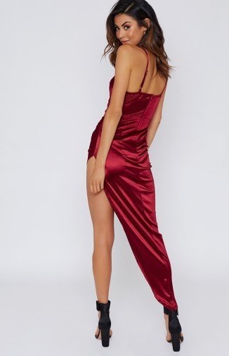 burgundy-high-split-dress-168_660x1024_crop_bottom