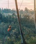 cc83b9e54be33912084aed49bc81dd2a–ubud-swing-bali-indonesia-photography