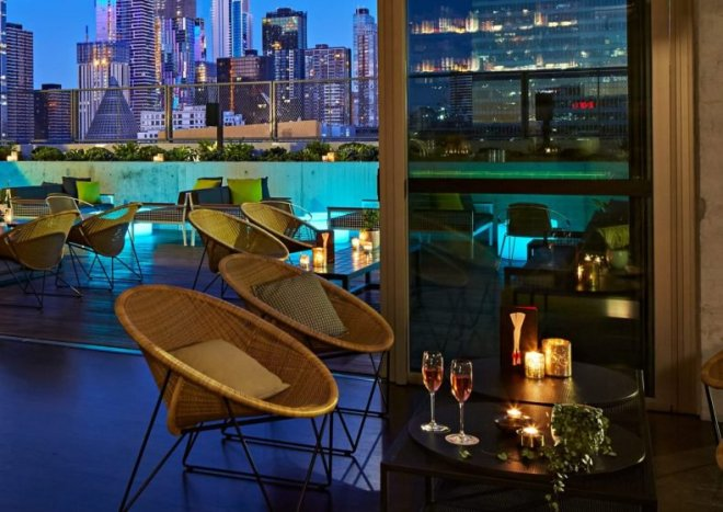 rooftop-market-790x560