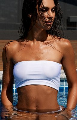 white-bandeau-2_660x1024_crop_bottom