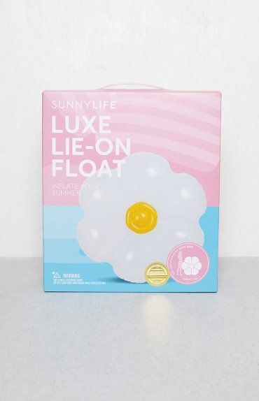 lux-float-102_660x1024_crop_bottom