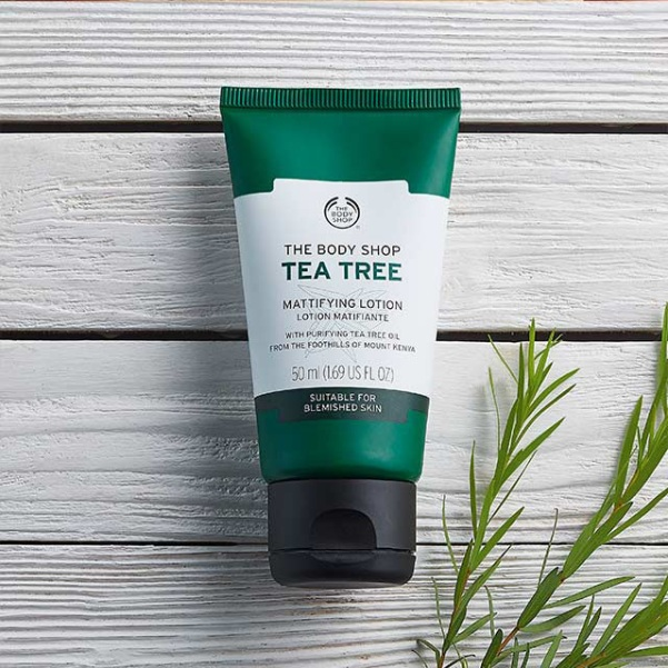 en-gb-tea-tree-mattifying-lotion-3-640x640