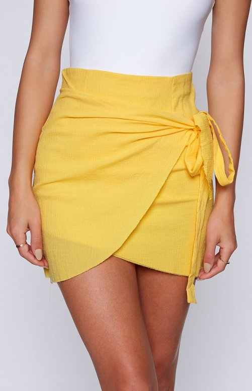 yellow-wrap-skirt-99_660x1024_crop_bottom