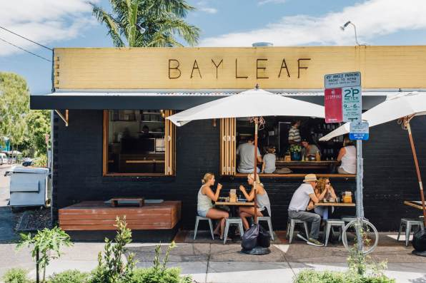 bayleaf-cafe-byron-bay