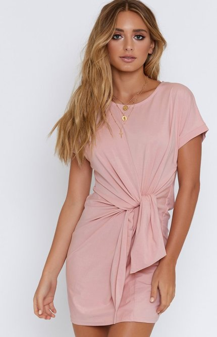 pink-know-dress-99_660x1024_crop_bottom.jpg