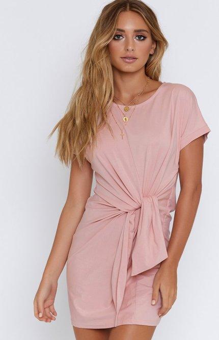 pink-know-dress-99_660x1024_crop_bottom.jpg